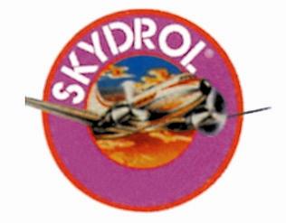 Skydrol Lubricants