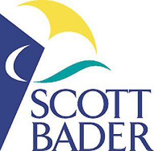 Scott Bader