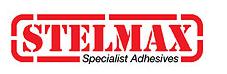Stelmax Limited