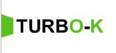 Turbo-K