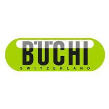 Buchi(布琪)