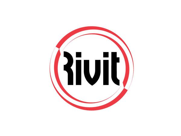 Rivit/力威得