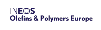 Olefins & Polymers Europe