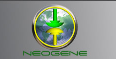 Neogene Paints and Coatings