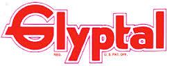 Glyptal