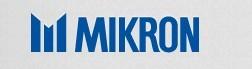 美国Mikron
