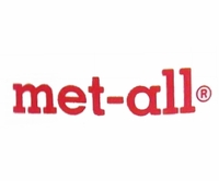 Met-All Industries