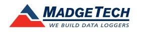 美国MadgeTech