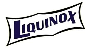 Liqui-Nox