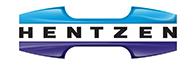 Hentzen Coatings