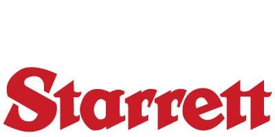 L.S. Starrett