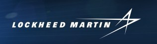 Lockheed Martin Space Systems Company