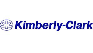 Kimberly-Clark公司
