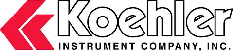 Koehler Instrument