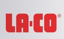 LA-CO