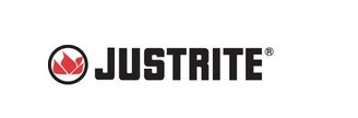 Justrite Manufacturing