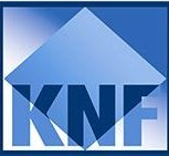 KNF Clean Room Products