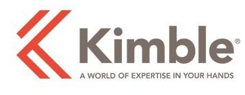 Kimble/Kontes