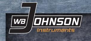 Johnson Nuclear