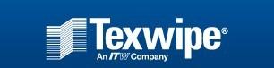 ITW Texwipe