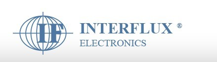 Interflux Electronics N.V