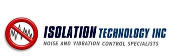 Isolation Technologies