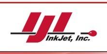 Ink Jet Inc