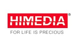 Himedia Laboratories