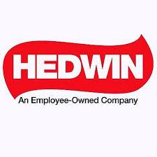 Hedwin