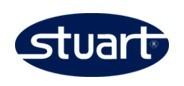 Stuart/英国BIBBY