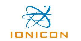 IONICON