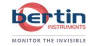 Bertin Instruments
