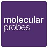 Molecular Probes