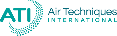 Air Techniques International