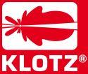 德国Klotz