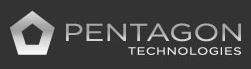 Pentagon Technologies