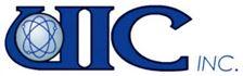 美国UIC
