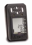 英思科M40-MA(LEL,02,CO,H2S便携式四合一气体检测仪煤安型