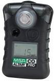 MSA便携式气体检测仪241002
