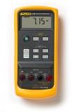 FLUKE-715电压电流校准器