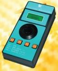小天鹅GDYQ-1101MA2 蜂蜜快速检测仪