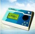 小天鹅GDYQ-801SC 食品二氧化硫快速测定仪