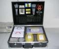 小天鹅JCX-4蜂蜜、牛奶及饮品快速检测箱
