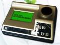 小天鹅GDYN-100S纯牛奶蛋白质快速检测仪