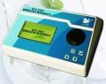 小天鹅GDYQ-2000S植物油过氧值快速测定仪