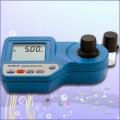 HANNA/哈纳 HI96715微电脑中量程氨氮浓度测定仪