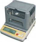 玛芝哈克固体专用视密度测试仪