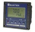 SUNTEX/上泰PC-3100型在线微电脑pH/ORP变送器