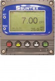 SUNTEX/上泰PC-3110型在线智能型pH/ORP变送器