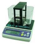 MatsuHaku/玛芝哈克压实沥青混凝土体积密度测试仪,秤重范围0.001-120g